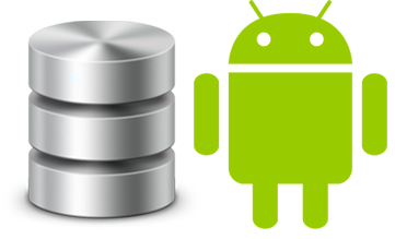 Sqlite Viewer Android to Browse Sqlite Android Data.