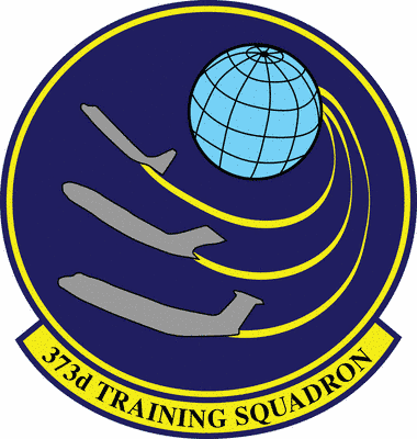 Squadron 20clipart.