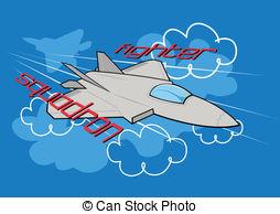 Squadron Vector Clip Art Illustrations. 49 Squadron clipart EPS.