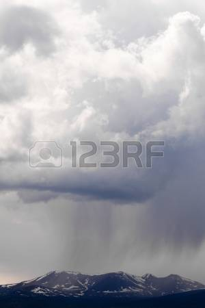 Squall Stock Photos & Pictures. Royalty Free Squall Images And.