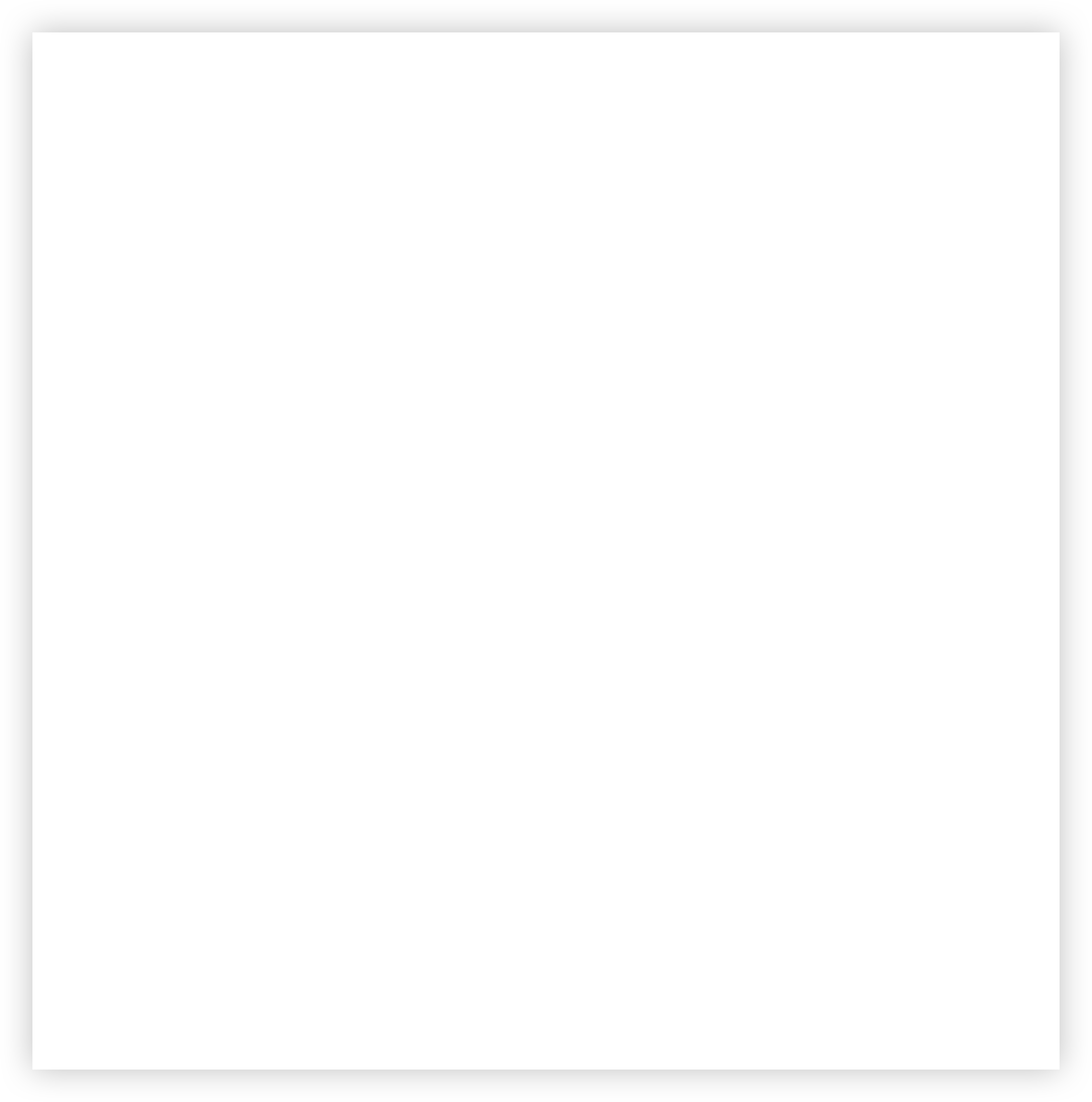 square border png 10 free Cliparts | Download images on ...