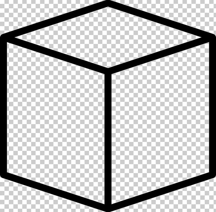 Shape Square Cube Box Mirror PNG, Clipart, Angle, Area, Art.