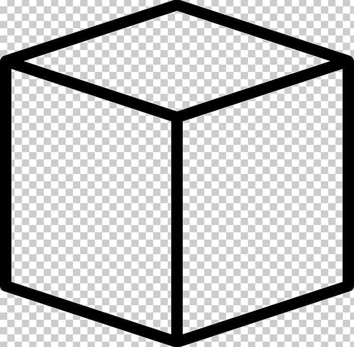 Shape Square Cube Box Mirror PNG, Clipart, Angle, Area, Art.