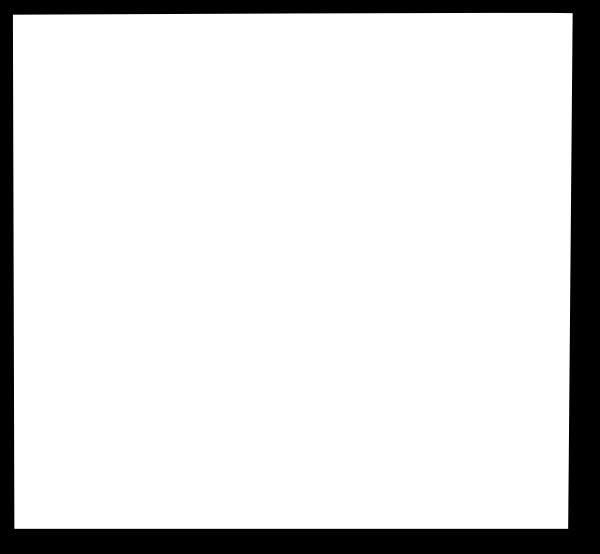 Square Clip Art at Clker.com.