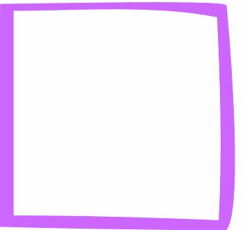 Square Clip Art Borders.