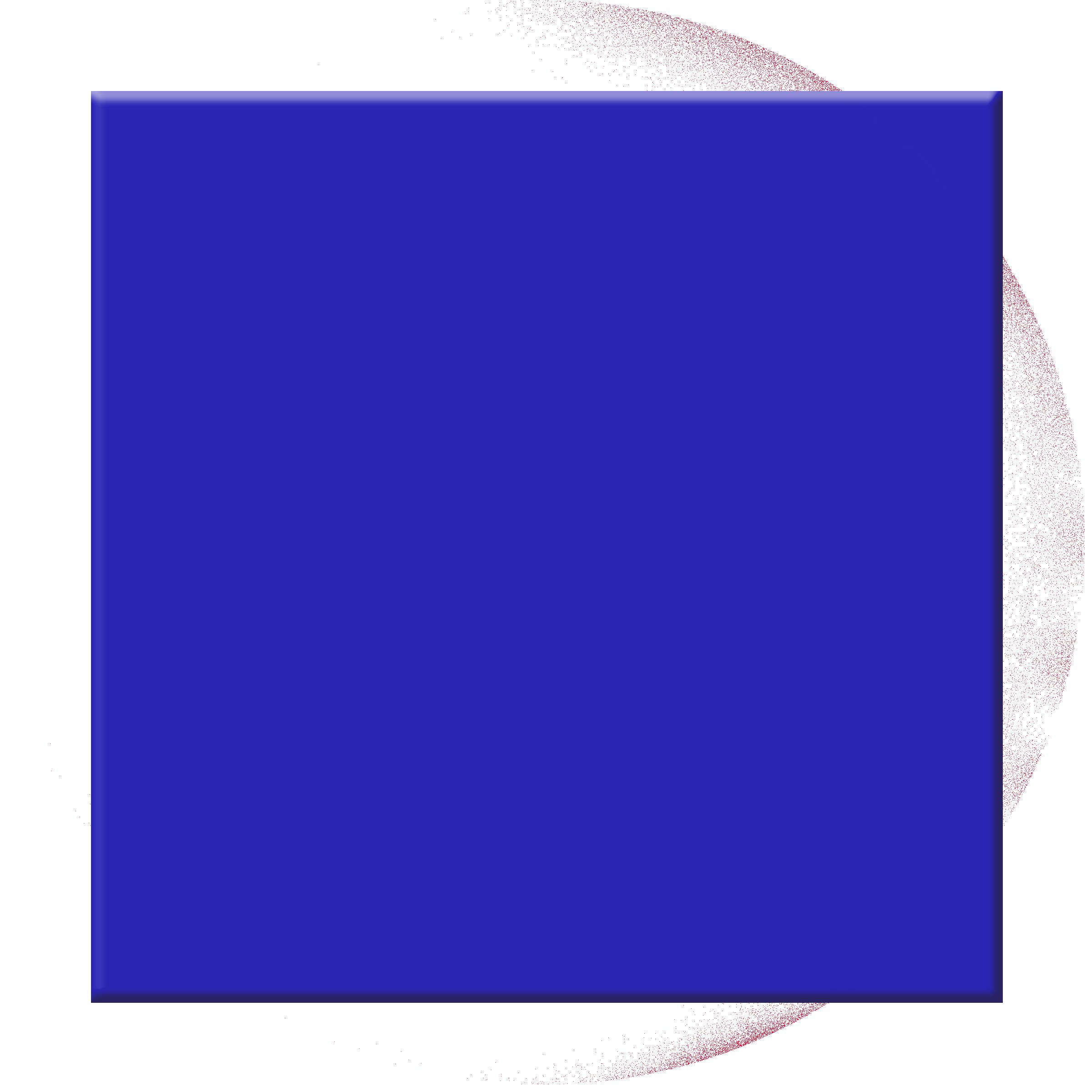 Square Clipart.