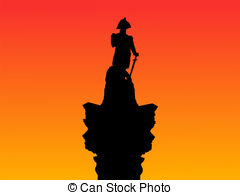 Nelson column Illustrations and Clip Art. 17 Nelson column royalty.