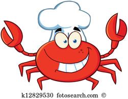Cancer crab Clipart Vector Graphics. 1,037 cancer crab EPS clip.