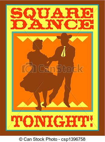 Square dance Clip Art and Stock Illustrations. 1,862 Square dance.