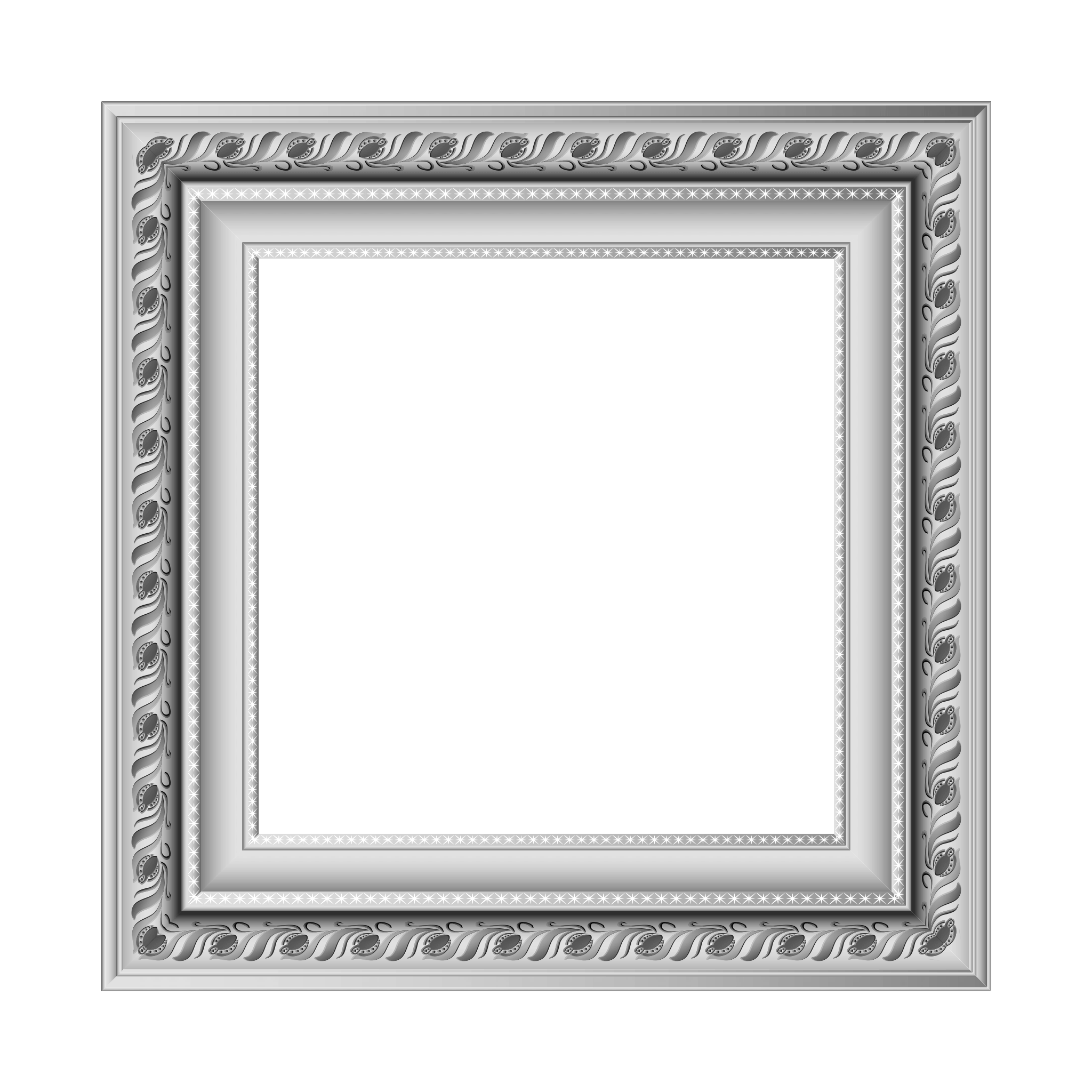 Square Frame PNG Image Free Download searchpng.com.