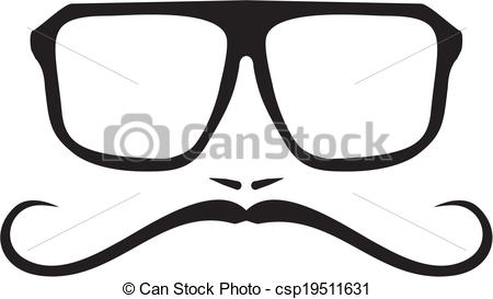 Humor glasses Vector Clipart EPS Images. 2,441 Humor glasses clip.