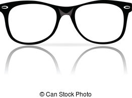 Glasses Illustrations and Clipart. 469,344 Glasses royalty free.