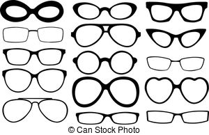Eyeglasses Illustrations and Stock Art. 10,593 Eyeglasses.