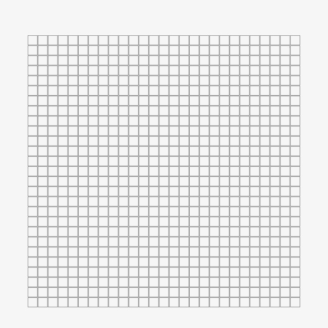 Grid Lines PNG Images.