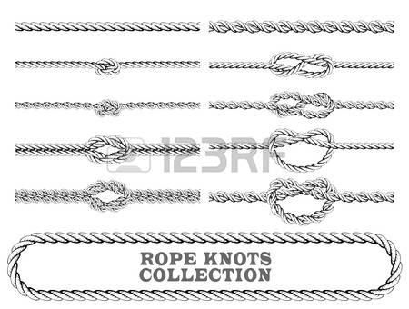 31,692 Knot Stock Illustrations, Cliparts And Royalty Free Knot.