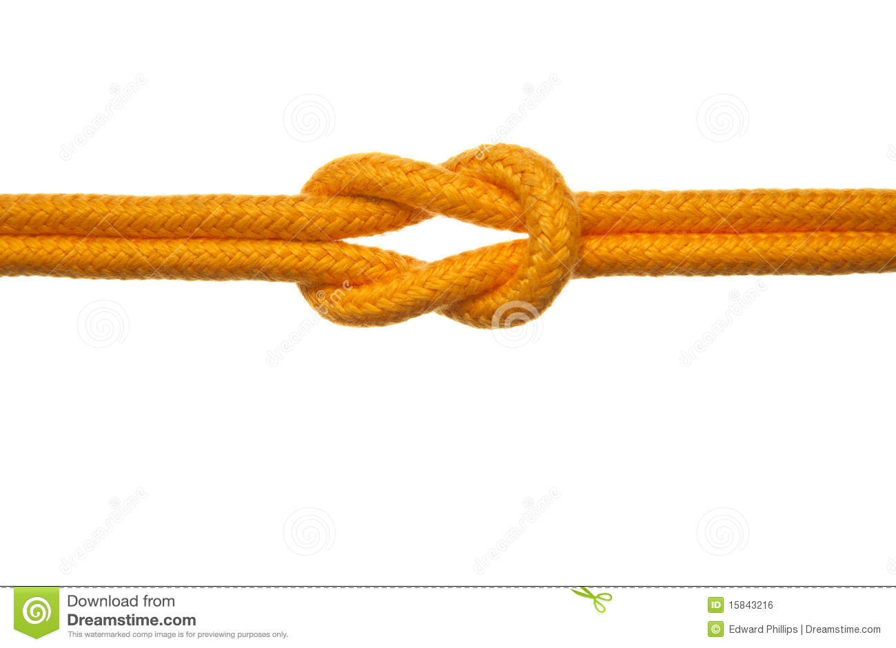 Images: Square Knot Clipart.
