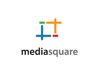 media square Designed by QualityArtwork.