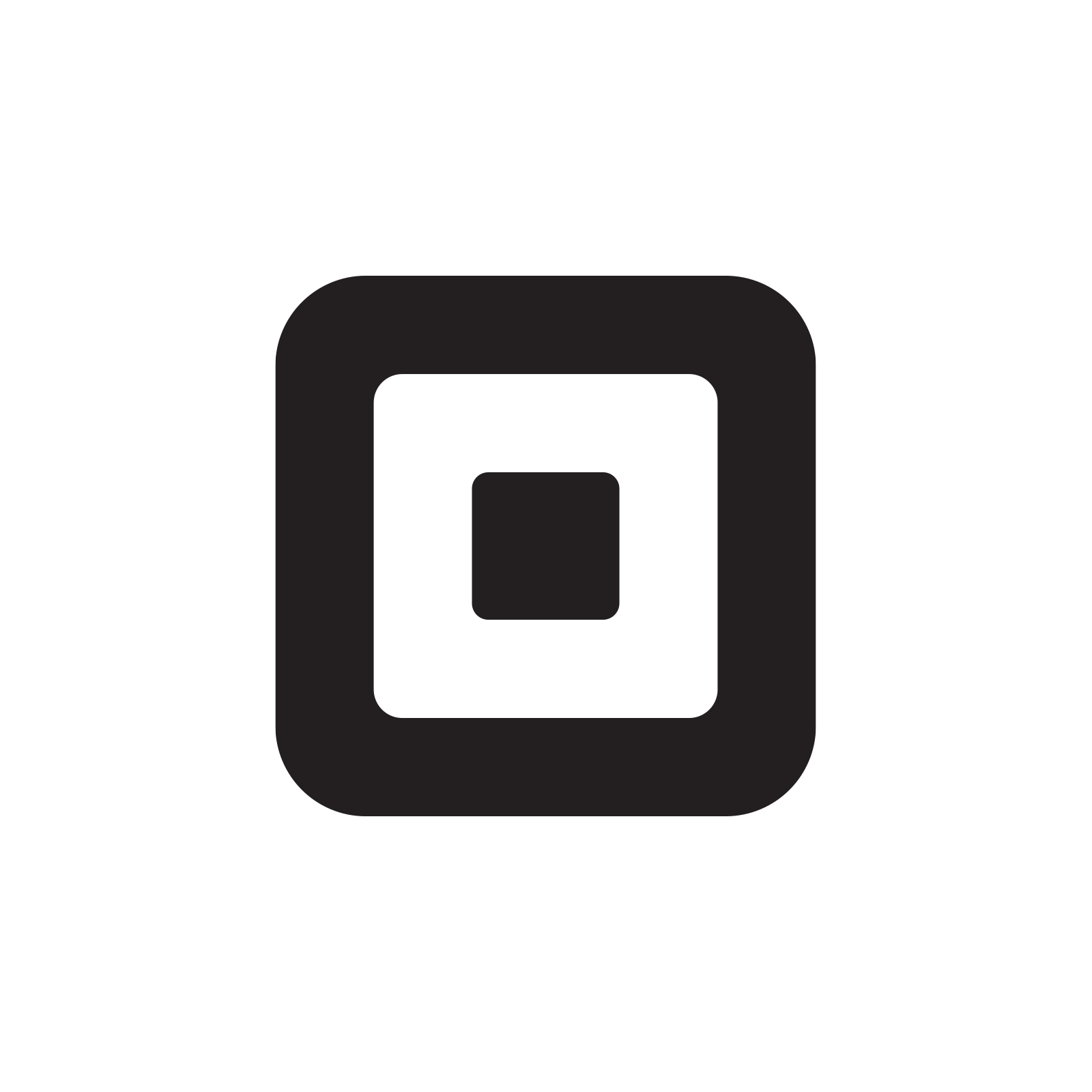 Square Logo Png, png collections at sccpre.cat.
