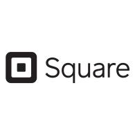 Square.