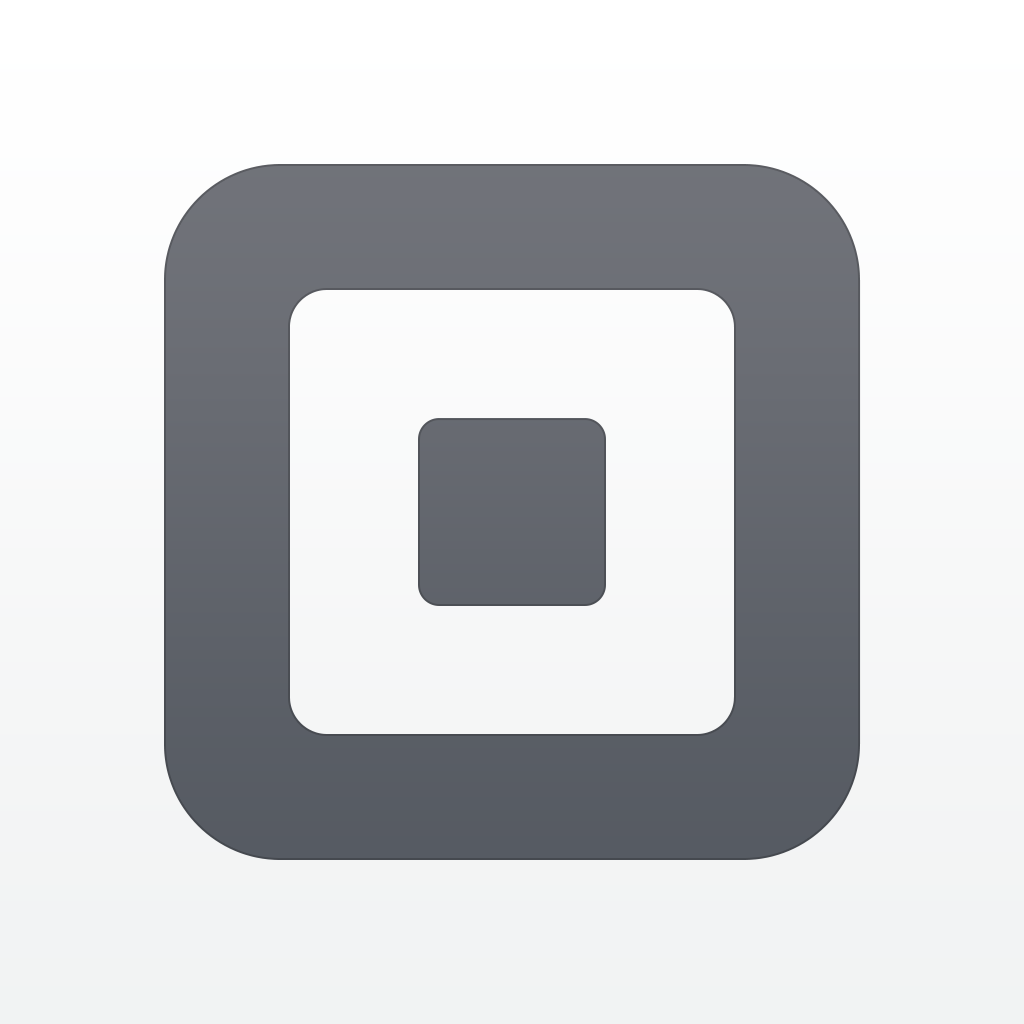 Square Logo Png (101+ images in Collection) Page 2.