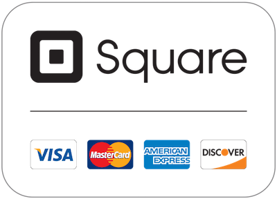 Square Up Card Payments Made Simple.