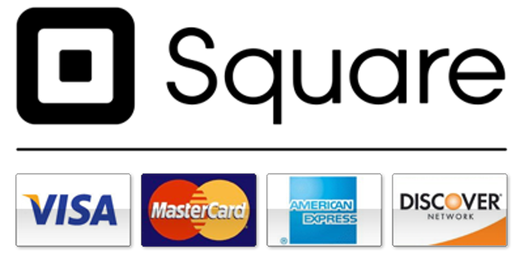 Credit card logos square clipart images gallery for free.