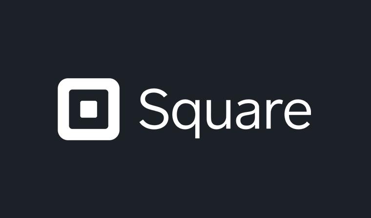 Square Gateway.