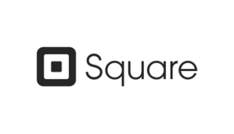 Square: Should You Use It For Your Business?.