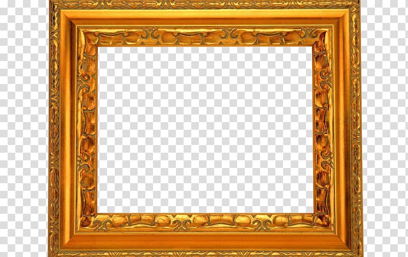 Shapingba District frame Wood, Square Frame transparent.