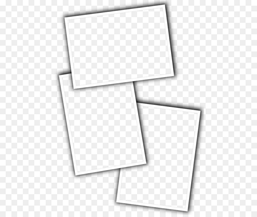 Paper Background png download.