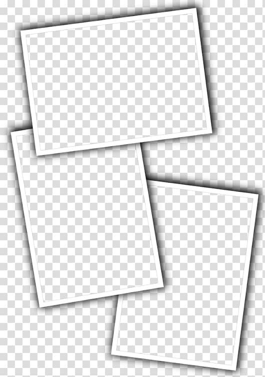 Three rectangular collage, PicsArt Studio Editing Tutorial.