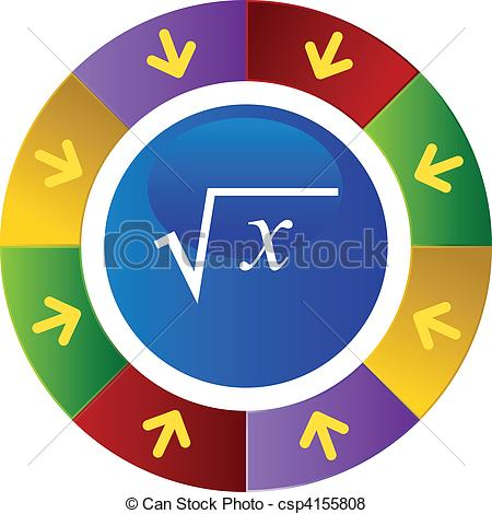 Square root Vector Clip Art Illustrations. 691 Square root clipart.