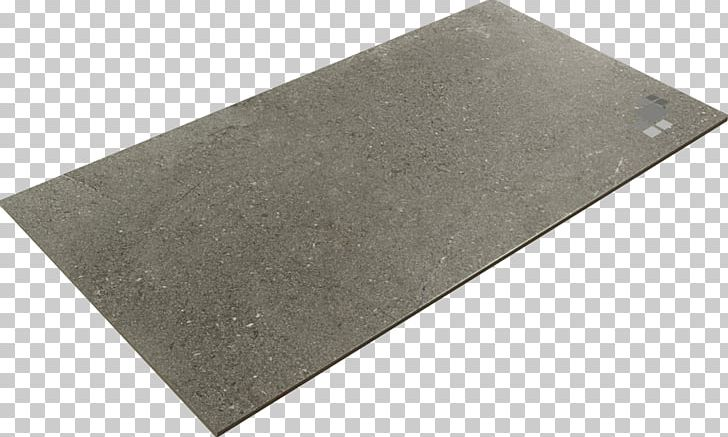 Rectangle Material PNG, Clipart, Angle, Material, Rectangle.