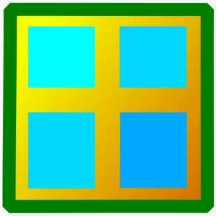 Free Square Window Cliparts, Download Free Clip Art,.