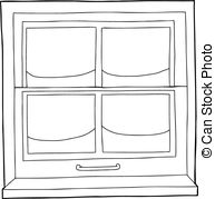 Window panes Clipart and Stock Illustrations. 124 Window panes.