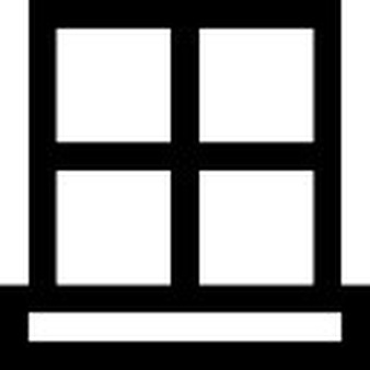 Window Square Vectors, Photos and PSD files.