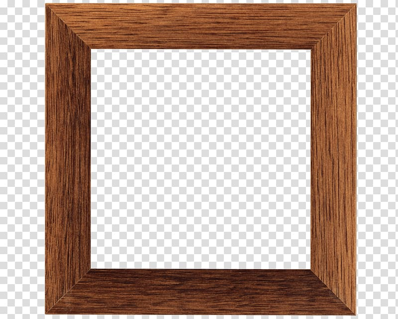 Board game frame Square, Inc. Pattern, Frame wood texture.
