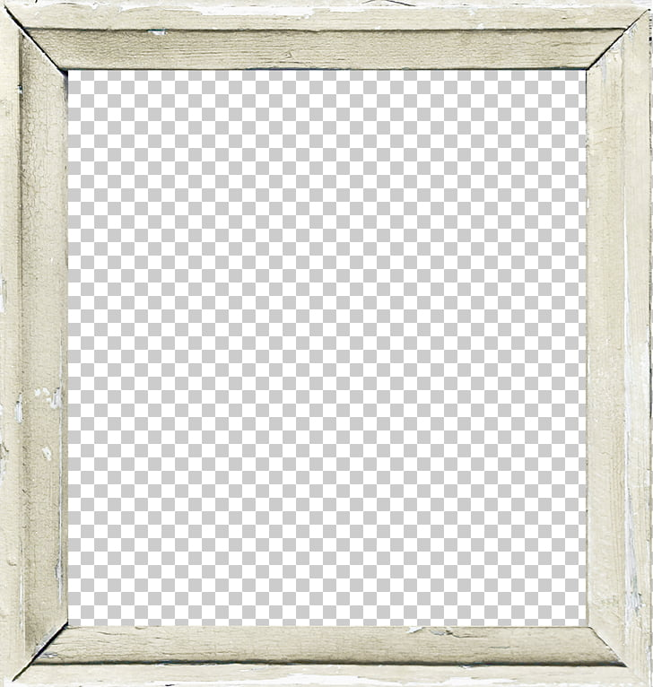 Window Square frame Area Pattern, Wood Frame, white wooden.