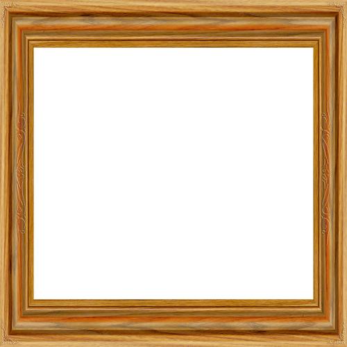 Wood Frame Png (86+ images).