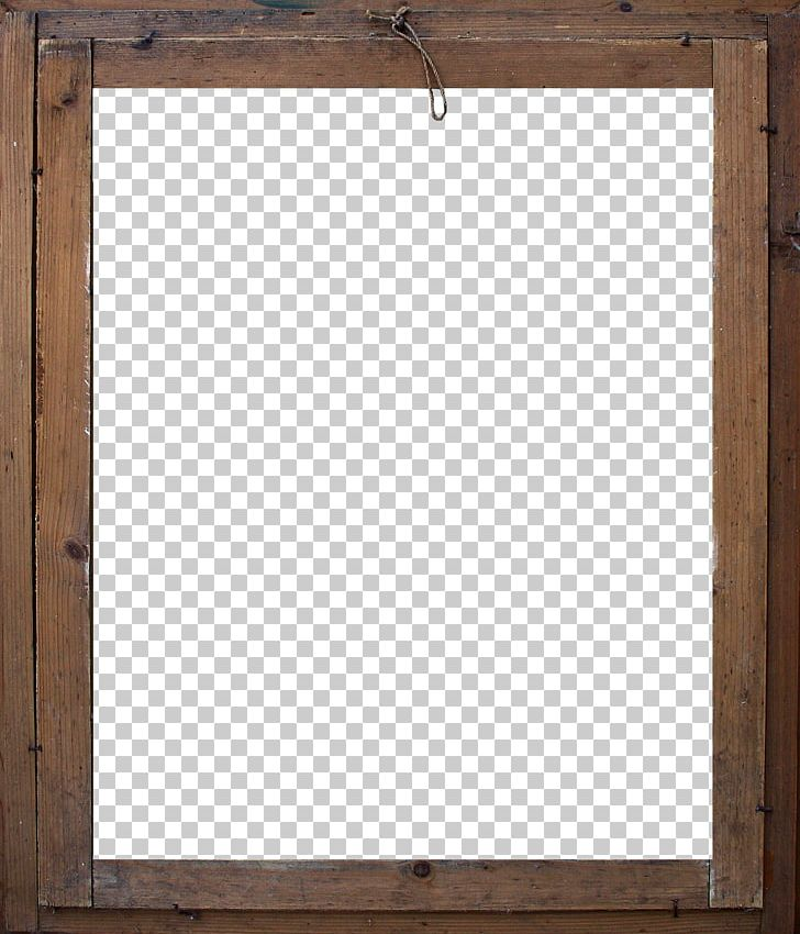 Window Wood Stain Frame Square PNG, Clipart, Block, Border.