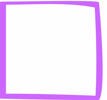 Squared clipart #7