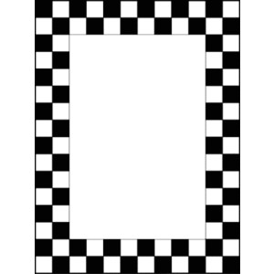 Squared Flag Banner Clipart 20 Free Cliparts Download