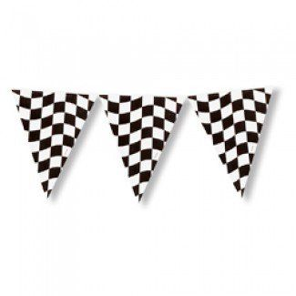 25+ best ideas about Checkered Flag on Pinterest.