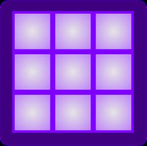 Squares Clip Art at Clker.com.