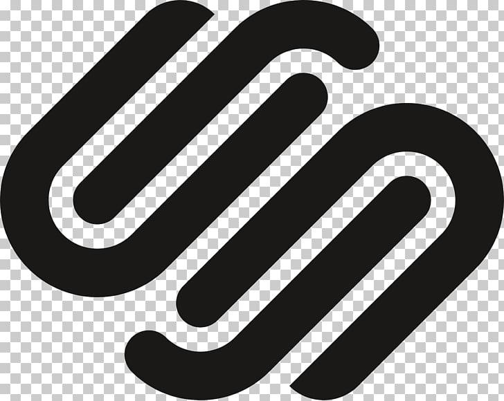 Squarespace Logo Computer Icons Blog, Computer Icons quran.
