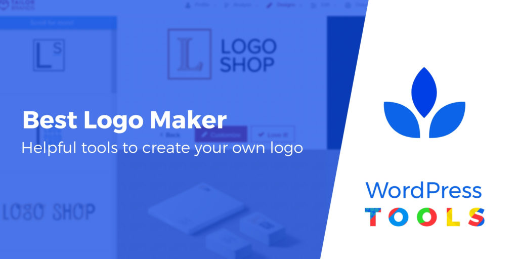 Best Logo Maker: 10 Great Tools Compared for 2020.