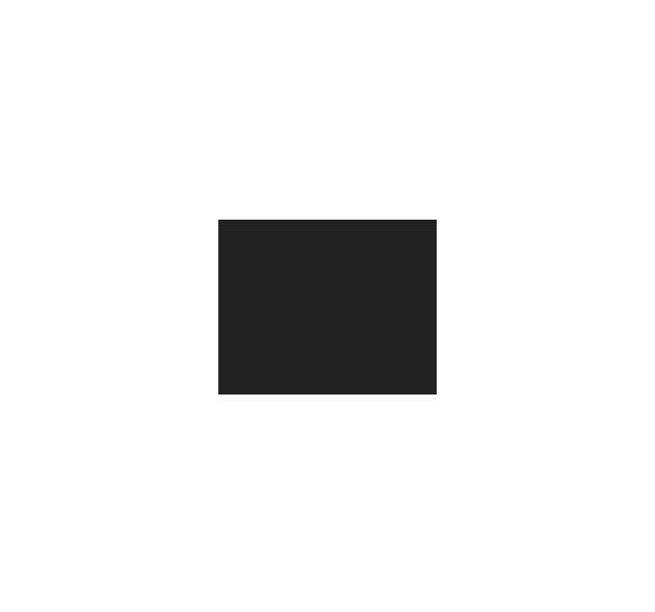 File:Squarespace Logo.png.