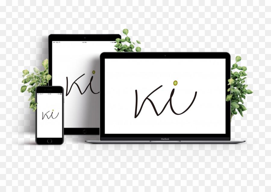 Squarespace Template PNG Responsive Web Design Clipart.