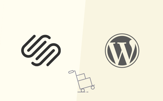 How to Properly Move from Squarespace to WordPress.