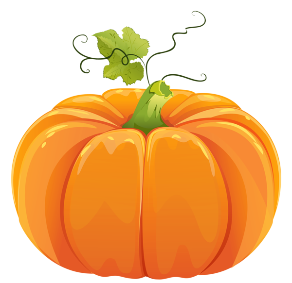 Squash Clipart (90+ images in Collection) Page 1.